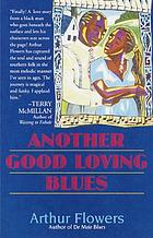 Another good loving blues