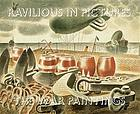 Ravilious in pictures : the war paintings