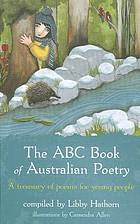 All along the river : a treasury of Australian poems for children