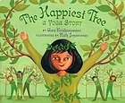 The happiest tree : a yoga story