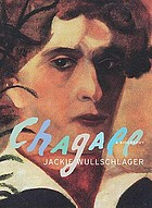 Chagall : a biography