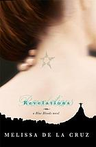 Revelations : a Blue Bloods novel