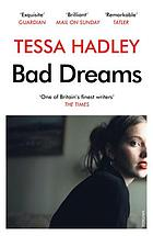 BAD DREAMS AND OTHER STORIES.
