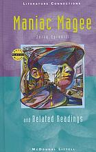 Maniac Magee : and related readings