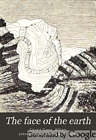 The face of the earth (Das antlitz der erde)