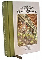 Castle waiting. Volume 1
