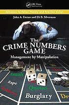 The crime numbers game : management by manipulation