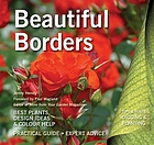 Beautiful borders