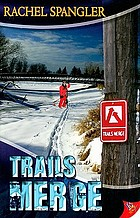 Trails merge