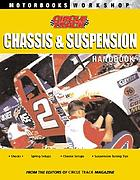 Circle Track chassis & suspension handbook