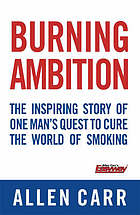 The inspiring story of one man's quest to cure the world of smoking.
