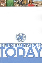 The United Nations today.