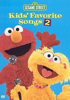 Kids' favorite songs. 2