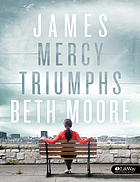 James : mercy triumphs
