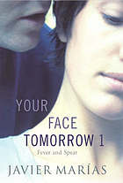 Your face tomorrow