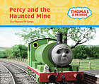 Percy and the haunted mine.