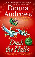 Duck the halls : a Meg Langslow mystery