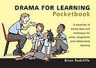 Drama for learning pocketbook.