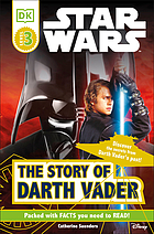 The story of Darth Vader