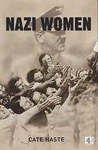 Nazi women : Hitler's seduction of a nation