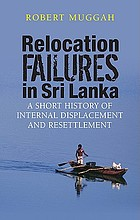 No refuge : the crisis of refugee militarization in Africa