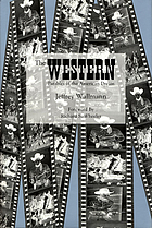 The western : parables of the American dream