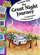 The great night journey