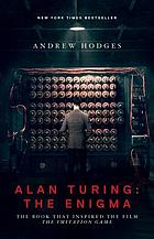Alan Turing : the enigma