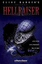 Hellraiser : collected best II