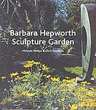 Barbara Hepworth sculpture garden