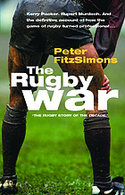 The rugby war