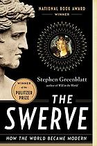 The swerve : how the world became modern