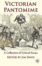 Victorian pantomime : a collection of critical essays
