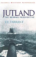 Jutland : the German perspective
