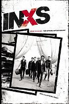 INXS : story to story, the official autobiography
