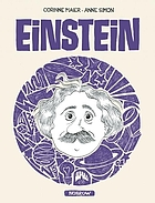 Einstein : an illustrated biography