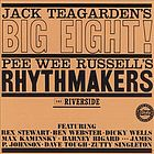 Jack Teagarden's Big Eight ; Pee Wee Russell's Rhythmakers