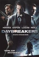Daybreakers / #738