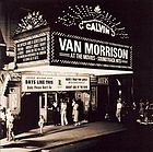 Van morrison at the movies : soundtrack hits.