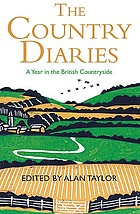 The country diaries : a year in the British countryside
