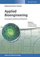 Applied bioengineering : innovations and future directions