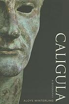 Caligula : a biography