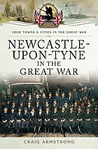 Newcastle in the Great War