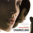 Changeling : original motion picture soundtrack