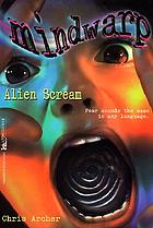 Alien scream