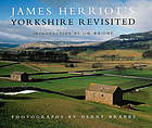 James Herriot's Yorkshire revisited