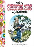 The sweeter side of R. Crumb.
