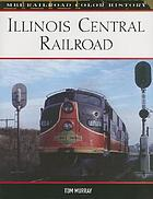 Illinois Central Railroad