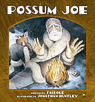 Possum Joe