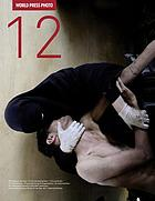 World Press photo 12